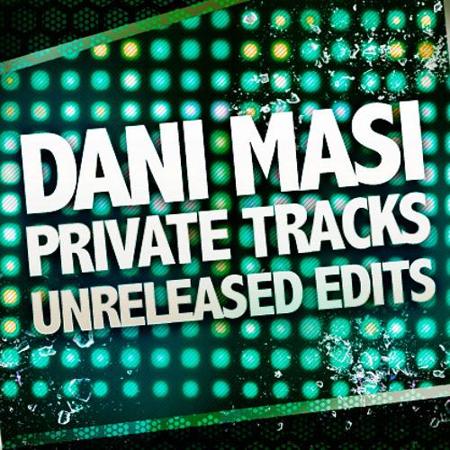 Guetta, B.Players vs Javi Nandez & L.Rondina - Titanium Rattle Overflow (Dani Masi mix) FREEDOWNLOAD