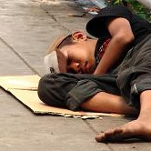 AC  Nov 06,2012 (Indonesian Poverty Levels Greatly Underestimated, Says Key Advisor )
