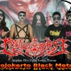 CRYING OF DEATH-CRYING OF DEATH - Tangisan Kematian ( New Arassement 2012 ) mp3