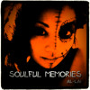 Soulful Memories