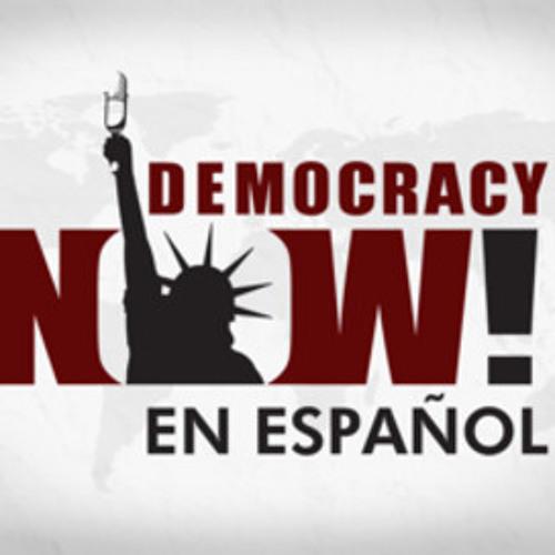 Lurdes Aponte, dominicana residente en Nueva York, le pide al próximo presidente de EE.UU. que: