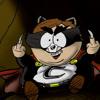 Eric Cartman - Poker Face