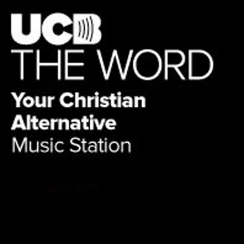 UCB The Word: New Music Sampler 06.11.12