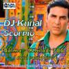 Balma - Khiladi 786 ( Acid Punk Mix - DJ Kunal Scorpio )