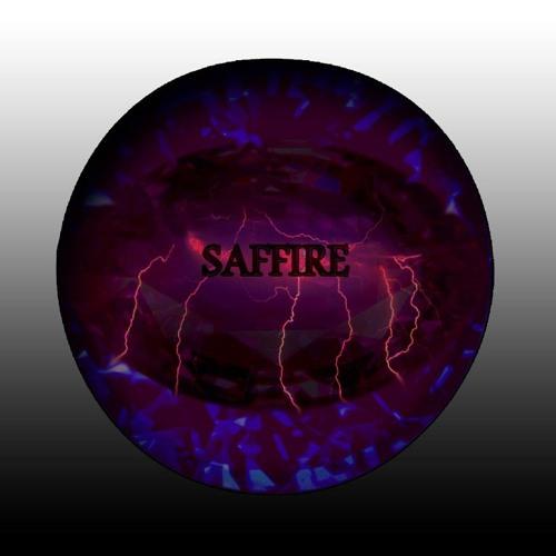 Saffire - Werk Me Big Booty Bitches (Mashup) (320kbps Free Download)