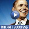 President Barack Obama's 2012 Victory Speech (MP3 Audio)