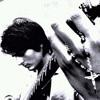 Meri Bheegi Bheegi Si ~ Anamika (Acoustic Cover @ www.facebook.com/Siddharthsidz31)