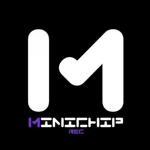 Maguta - What The Fuck (Original Mix)