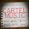 Enur - Calabria ( K Millz Remix )