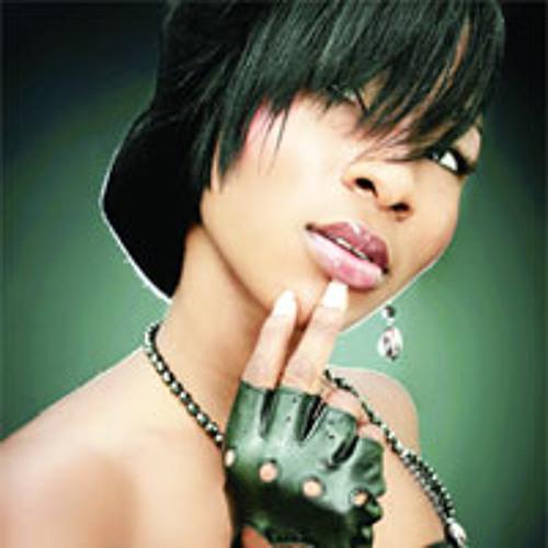 Patrice Roberts - Permission Granted [Project 5 Riddim] [Trinidad Soca] 2013