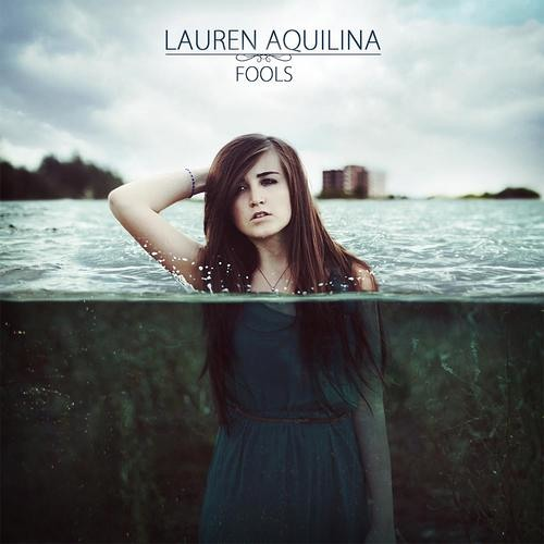Lauren Aquilina - Fools (Flyte One Remix) **FREE 320kbps DOWNLOAD**