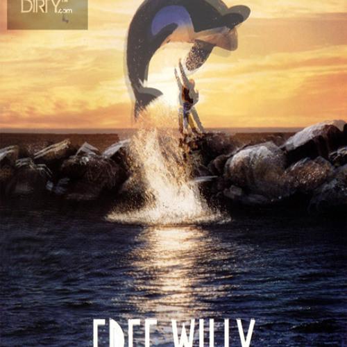 Willy Joy - Big Ups