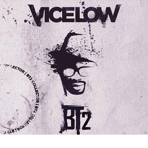 Vicelow - Saturn >>> (Ty'neg instrumental DrumDreamers ReMiX) ****Downloadable***