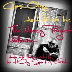 Cwesi Oteng- Love Me So ft. Kingzkid