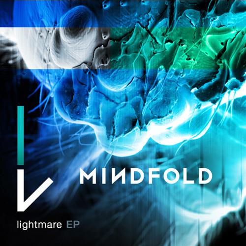 Mindfold - Feel Alive