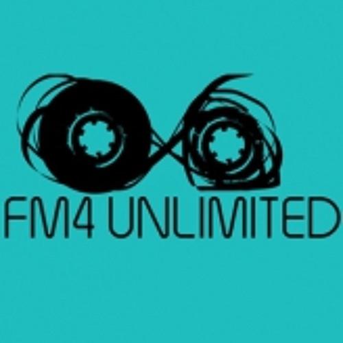 Jakobin @ FM4 Unlimited - Sept. 28th, 2012