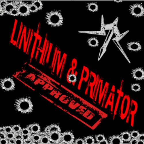 Linithium & PrimatOr-The Biffle