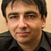 08 Battle d API - Denis FLORENT (Radio Format) Présentation des meilleures appli de musique en ligne