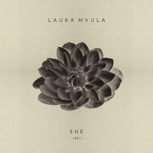 Laura Mvula - Like The Morning Dew