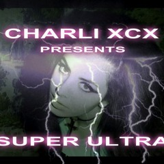 CHARLI XCX - MOMENTS IN LOVE //ART OF NOISE