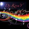 Music Mix 2012 (DJ KoraY)
