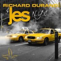 Richard Durand & Jes - N.Y.C. (Twisted Disko Club Mix) [FREE DOWNLOAD]