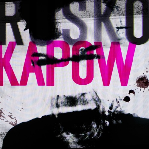 Rusko - Like This (AHK Remix)