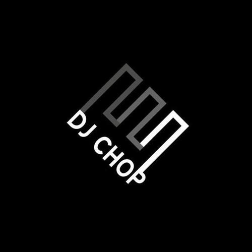 Nightcrawlers - Feel the TRAP! (DJ Chop-E TRAP Remix)