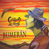 02 Bumeran ft. Franco Simone