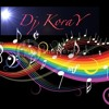 Music Mix 2012 DJ Koray 1