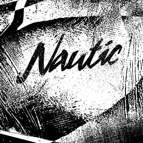 Nautic - Fresh Eyes