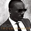 Akon-Troublemaker (feat.Shibin Chrisby)