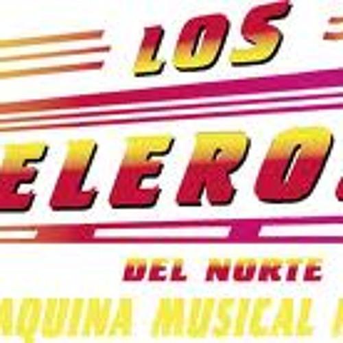 Los Rieleros Del Norte Mix DJ JSTYLEZ