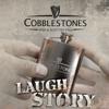 Cobblestones - 11 - Bog In The Valley