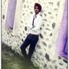 ♫♥ Kyun Nazar Badal Gayi Yaara Ve ,Tere Nain Tan Ohio Lagde Ne ♫♥  4  ChoCOlaTe