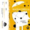 Masha Qrella - Bluebottle (miaou remix) Portada del disco