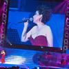 甄妮 - 楓葉情 [Live In Singapore 2012]