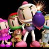 Bomberman Av Sound Cars ft Dj Meo con frecuencias Subsonicas