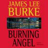 BURNING ANGEL Audiobook Excerpt