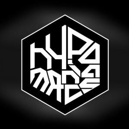Hypomaniacs - The HEX Sessions Part 1