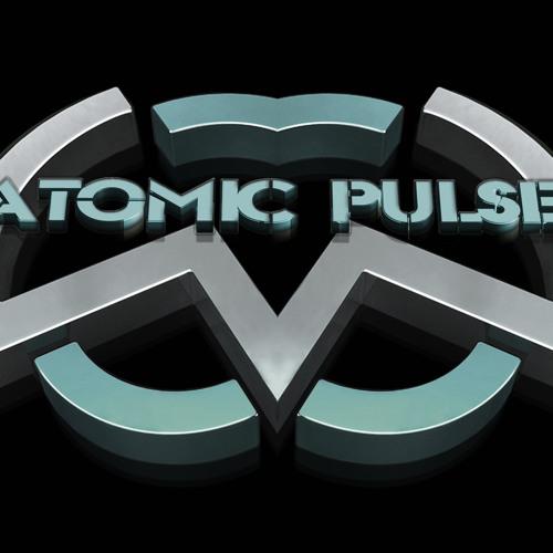Atomic Pulse - ProgTrance Demonstração Live Set 135 / dezembro 2012