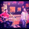 Lilly Wood & the Prick reprend Blue Hotel de Chris Isaak