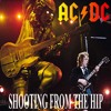 Ac Dc For Those About To Rock Mp3