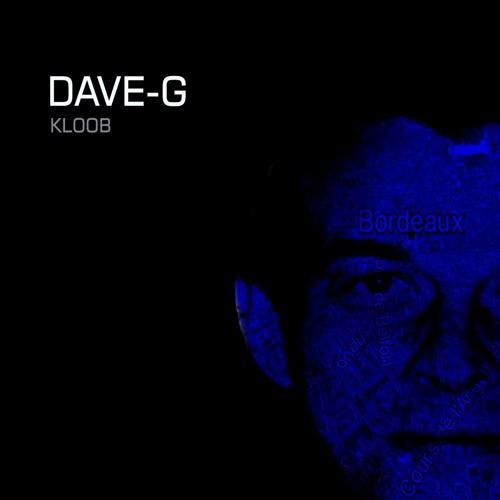 Dave-G KLOOB (Purebox Recordings)(Freedownload)
