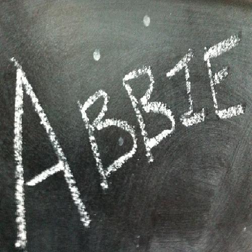 GBA 85 Abbie