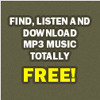 Download or listen music online. Over 40 millions songs! FREE-MUSIC-DOWNLOAD.TK