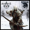 Rogue - Assassins Creed 3 Dubstep (Re-Orchestration) [Free DL] mp3
