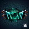 Yves V & Felguk - WOW (Original Mix)