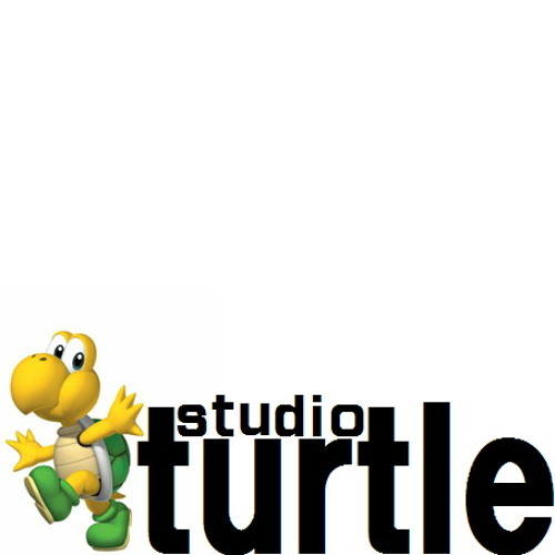 Classic-Better than I've ever been- Studio Turtle Remix