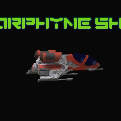 Morphyne